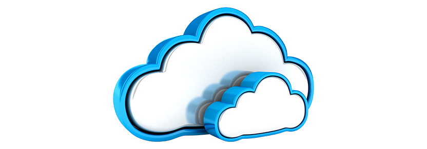 Cloud Web Hosting Plans